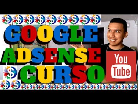 COMO GANAR DINERO CON YOUTUBE Y ADSENSE Y COBRAR DESDE VENEZUELA(PARTE 2)