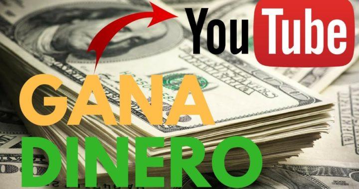 Como Ganar Dinero Con YouTube y ClickBank 2017