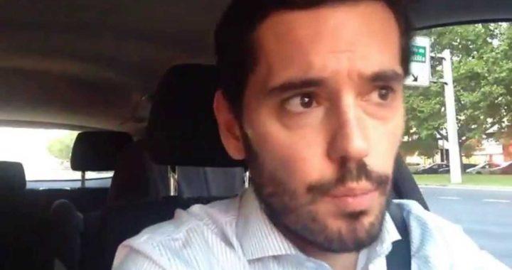 Cómo Ganar Dinero Desde Casa En Tiempos De Crisis..