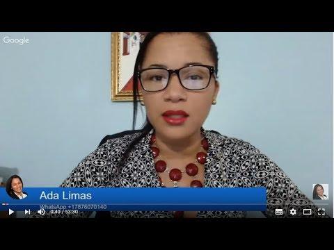 Cómo Ganar Dinero desde Casa | Lo que Hace Ada Limas