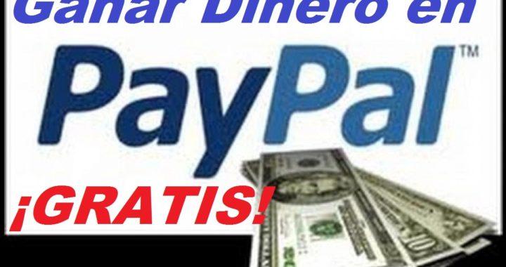 Como ganar dinero en paypal gratis 2014 con ANUNTIOMATIC, Comprobante de Pago y Registro