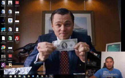 Como Ganar dinero En Yoonla! Ganar Dinero Por Internet