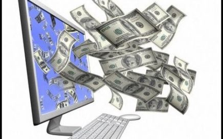 Como ganar dinero extra con mínima inversión - franquicia digital