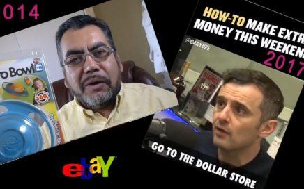 Como ganar dinero extra el fin de semana | Negocios por Internet