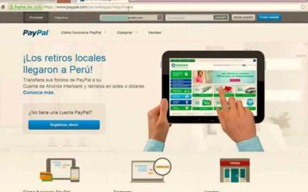 Como Ganar Dinero Extra en Internet