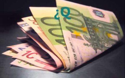 Como Ganar Dinero Extra En Internet Sin Invertir (Rápido, Fácil, como jugando)