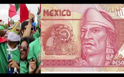 Como ganar dinero extra en México facilmente y con poca inversión