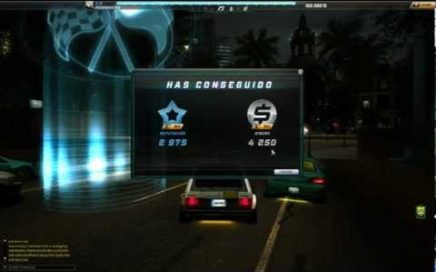 como ganar dinero extra en nfs world (no hacker) , 100% legal