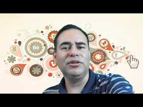 Como Ganar Dinero Extra Sin Invertir | DS Domomination | THN