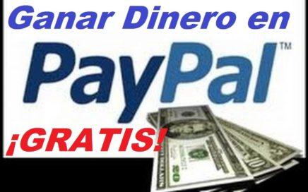 COMO GANAR  DINERO FACIL - Comprobante De Pago 200 USD !!