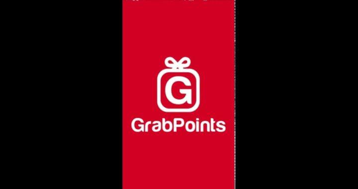 Como Ganar Dinero Facil Con Grabpoints