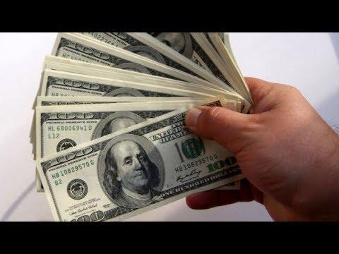 Como ganar dinero facil desde la casa mas de 5000 dolares semanales
