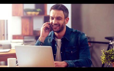 Como ganar dinero Facil y Rapido por Internet | la formula mas sencilla