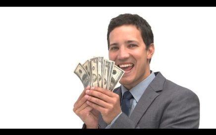Como ganar dinero $$$ facil y sencillo desde casa