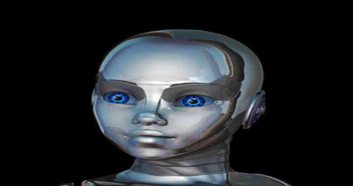 COMO GANAR DINERO ONLINE CON ROBOT FOREX
