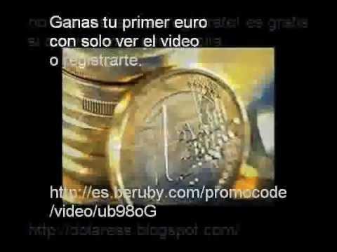 """""""como ganar Dinero Online""""! desde su hogar"""