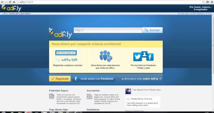Como ganar dinero online y como retirar el dinero via paypal