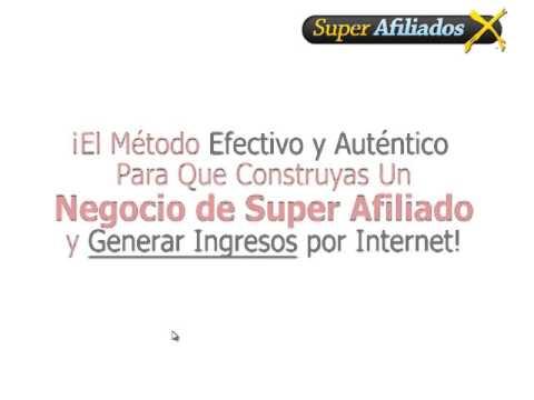 Como Ganar Dinero Por Internet 2014 - Metodos Para Ganar Dinero Online Año 2014