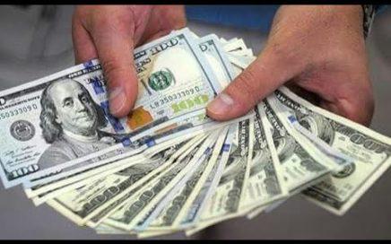 como ganar dinero por internet-Como Registrarte en yoonla