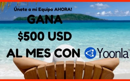 Como Ganar Dinero Por Internet - CPA Marketing