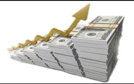 Como Ganar Dinero por internet-yoonla como registrarse