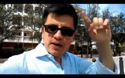Cómo Ganar Dinero Rápido Con Cualquier Negocio - Por Francisco Bustos