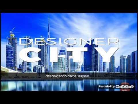 Como ganar dinero rápido en Designer city