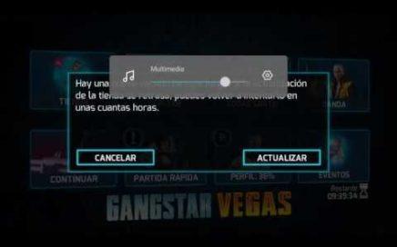 Como ganar dinero rápido en gangstar Vegas SIN MISIONES!!!