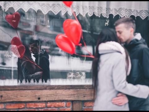 Como ganar dinero rápido este 14 de febrero día del amor y la amistad