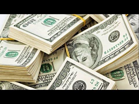 Como ganar dinero rápido | how to make money