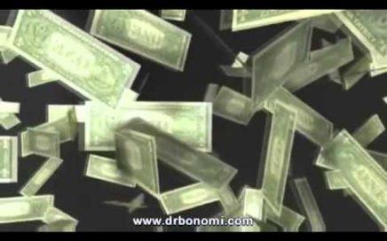 Como ganar dinero sin ser rico - Como se juega el juego del dinero - La Independencia economica