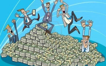 Como Ganar Mucho Dinero Por Internet Facil y Rápido / 10 a 50 € / PayPal / [2014]FanPorFan!