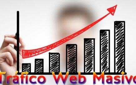 Como generar trafico para tu sitio web gratis (aumentar visitas)
