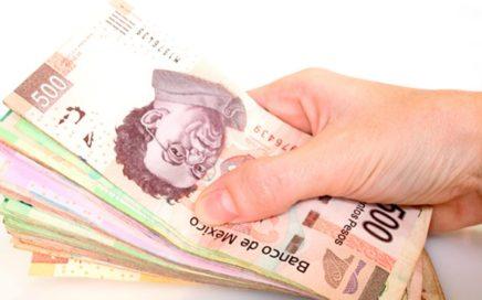 ¿Cómo hacer dinero de la nada?
