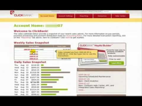 Como Hacer Mucho Dinero Rapido en Internet-Como Ganar Dinero Desde Internet