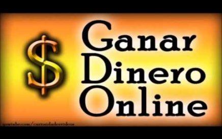 COMO INVERTIR EN ACCIONES - curso gratis, ganar dinero online, libertad financiera