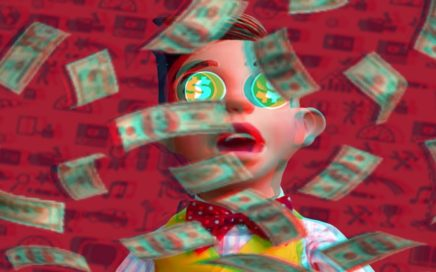 ¿Como Puedo Ganar Dinero En Youtube?