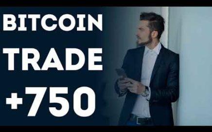 Como Se Gana Dinero Con El Bitcoin - antes de invertir en bitcoin o criptomonedas mira este video !