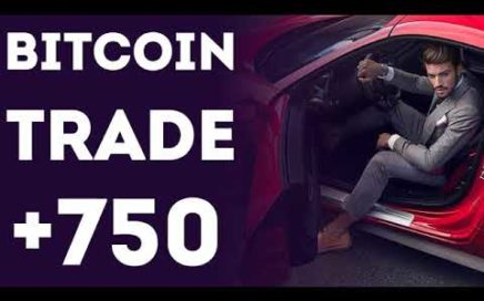 Como Se Gana Dinero Con El Bitcoin - bitcoin colombia como ganar dinero desde casa