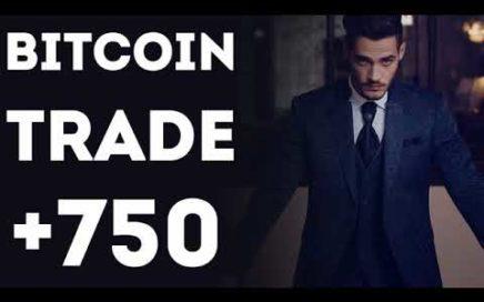 Como Se Gana Dinero Con El Bitcoin - bitcoin invertir para ganar