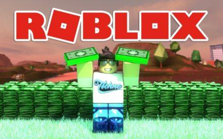 Cómo tener dinero infinito en Jail Break + Sorteo Robux y Tarjeta de Steam (3K)   Roblox