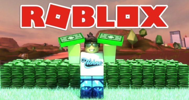 Cómo tener dinero infinito en Jail Break + Sorteo Robux y Tarjeta de Steam (3K) | Roblox