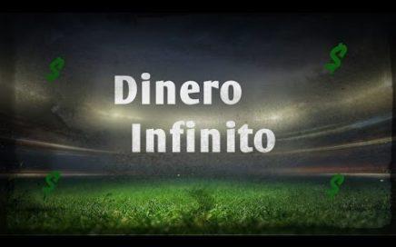 Como Tener Dinero Infinito En Modo Carrera FIFA 15, 14, 16. 17 y 18