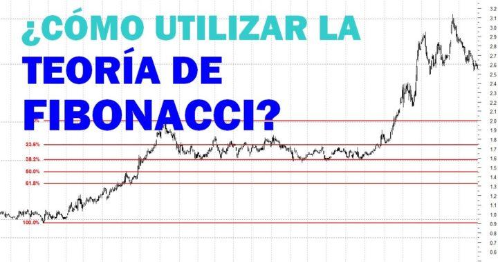 Como utilizar la serie de Fibonacci para ganar dinero en la bolsa