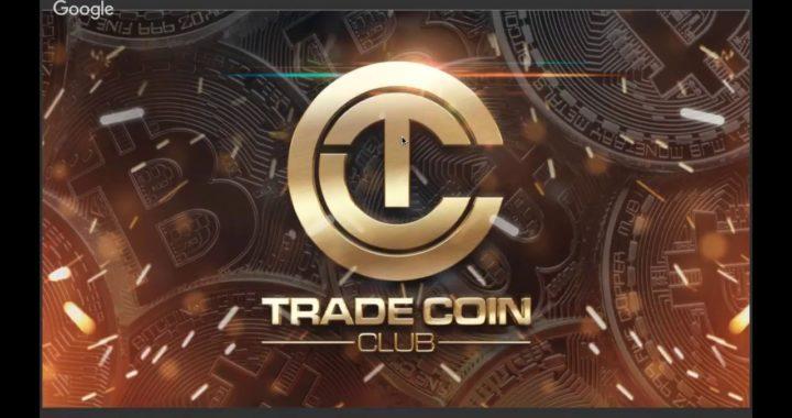 Conferencia online - Cómo ganar dinero contante con Bitcoin