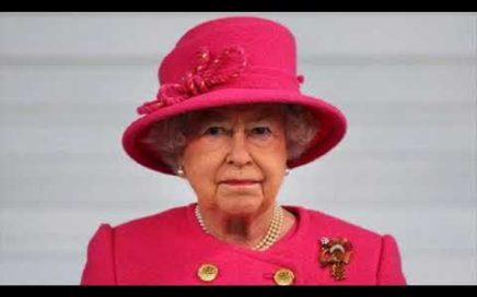 Cuánto gana la reina Isabel II y de dónde sale el dinero???