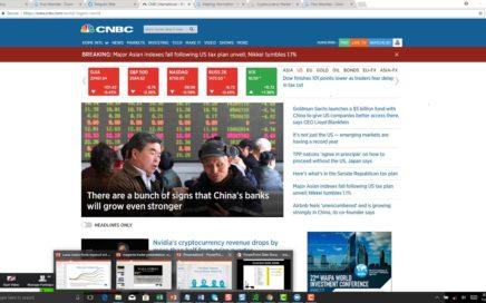 Curso de Bolsa  de Valores Como ganar dinero siguiendo a los mejores traders en La Bolsa de Valores