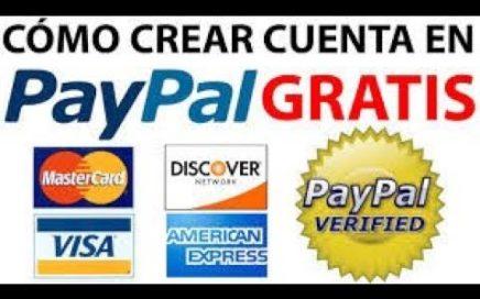 Curso Gratis de Encuestas Online Remuneradas   Creacion de cuenta para ganar dinero Paypal con Encue