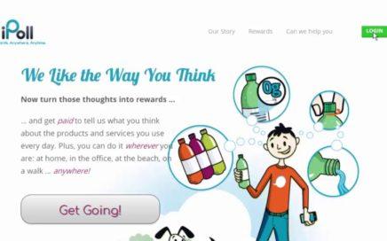 Curso Gratis, Ganando Dinero con Encuestas Online Remuneradas - Perfil para Completar Encuestas