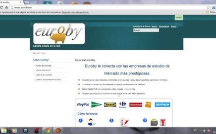 Curso gratis para ganar dinero en internet.Aprende gratis a generar dinero en la red.